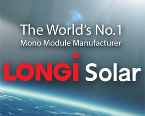 LONGi Solar Photo of company